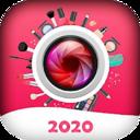 特效轻氧相机appv6.9.122