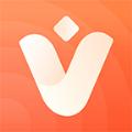 V生活赚钱appv1.1.1
