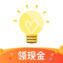 全能答题王安卓版v1.1.0手机版