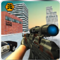 反恐行动特别部队官方版v1.0.3