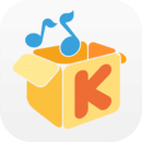 酷我音乐v9.3.6.0精简会员版