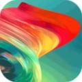 壁纸推荐大全v1.0.0安卓版
