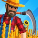 老农民打工人安卓版v1.5.1