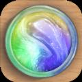 彩泥史莱姆安卓版v1.3