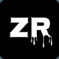 丧尸革命ZombieRevolution游戏v3.5