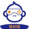 懂游戏福利盒子v1.4.2最新版