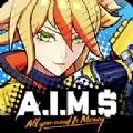 A.I.M.$官方中文版v1.0.0