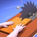 伐木打工人安卓版v1.0.0