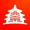 北京市电子居住证申请app