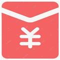 红包乐园appv1.0.0