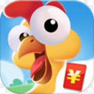 母鸡庄园母鸡养成游戏v1.0红包版