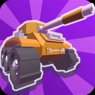 坦克行星安卓版v4