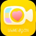 微美颜app安卓版v1.0.1