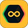 多开分身有术免费版v1.0.0安卓版