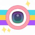 美颜滤拍相机手机版v1.1最新版