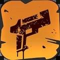 赛博朋克防卫行动官方版v1.0.1安卓版