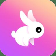 雪兔追剧去广告版v3.5.58