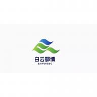白云鄂博官方版v0.0.6