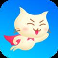飞猫云资源分享软件v1.1.9