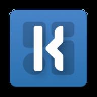 kwgt素材包百度网盘版