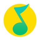 QQ音乐手机版v10.16.5.10