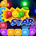 消灭星星官方正版v1.7