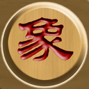 秋水中国象棋最新安卓版v4.28