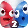 红蓝大作战2安卓版v2.1.27