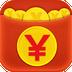 全国赚钱appv1.2最新版