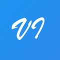 活力科兴app安卓版v1.0.0