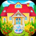 幸福庄园游戏赚钱版v1.0.0安卓版
