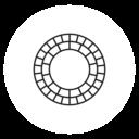 VSCO全滤镜2021专业版v196