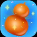 葫芦庄园红包版v1.0.0安卓版