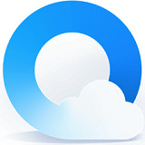 QQ浏览器官方版v9.5.0.5050