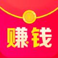 考拉闲玩app手机版v1.2.0