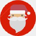 圣诞头像生成器2020最新版