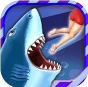 饥饿鲨进化7.7.0修改版