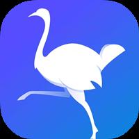 鸵鸟快讯APPv1.0.0赚钱版