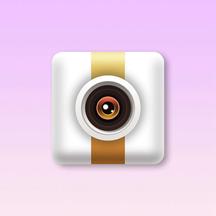 天天美图相机APPv1.1安卓版