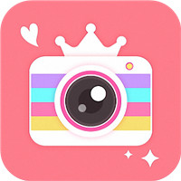 哇咔相机app官网版v3.0.5.10