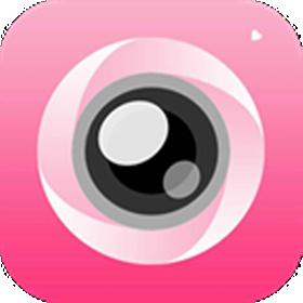 美颜美妆神器安卓版v2.1.8