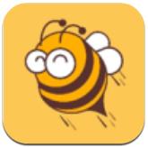 锋芒赚钱软件手机版v1.0安卓版