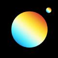 水印美图滤镜相机appv1.0安卓版