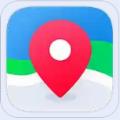 华为地图Petal Maps谷歌版v1.0Mate 40版