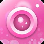 全民美颜相机最新版本2021免费版v1.71105安卓版
