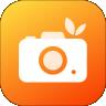 美颜美化相机appv1.0.1最新版