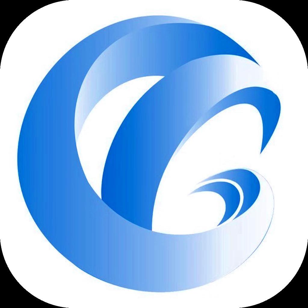灌南发布appv5.5.62最新版