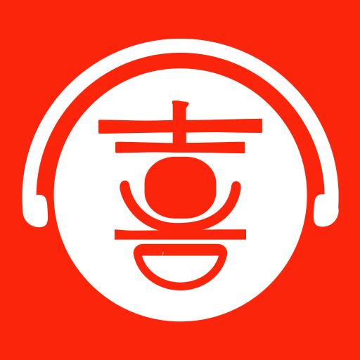 好音安卓版v1.0.0