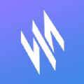 流盟科技安卓版v1.1.2