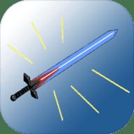 剑道传奇2020最新版v0.3手机版